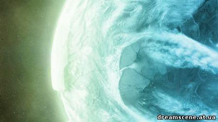 17.03.2012. mandalay. Дата. Скачать бесплатно Планета Аурелия 2&quo